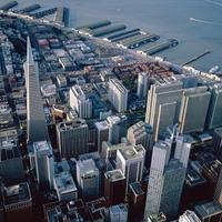 Book Hotels in Theater District, San Francisco | 40 hotels