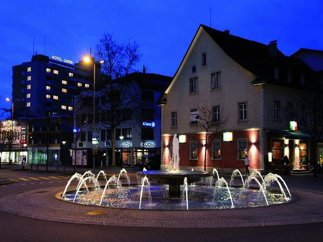 Hotel illuster uster use coupon stayintl get 2000 cashback 770763149 solutioingenieria Image collections