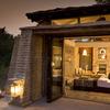 H8BYA_27654021_Stone_Cottage