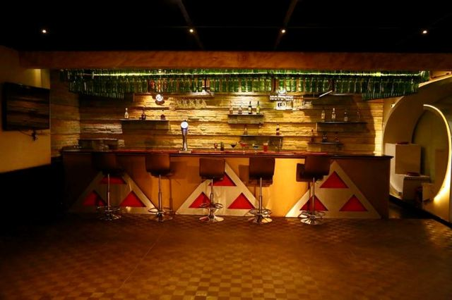 Strona_Bar_Counter