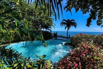 Tahiti Pearl Beach Resort Pate Hotels
