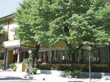 Hotel Al Tiglio, Bagno Di Romagna. Use Coupon >> STAYINTL << Get ...