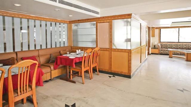 hotel-royal-palazzo-jaipur-restaurant-28667028fs