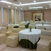 CONFERENCE_HALL_ROUND_TABLE