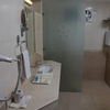 WASHROOM_WITH_SHOWER_CUBICLE