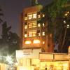 Hotel_Columbus1