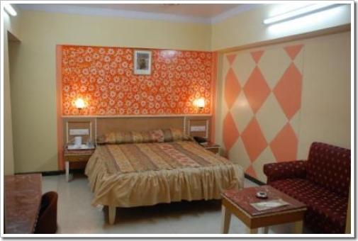 p_Rooms3