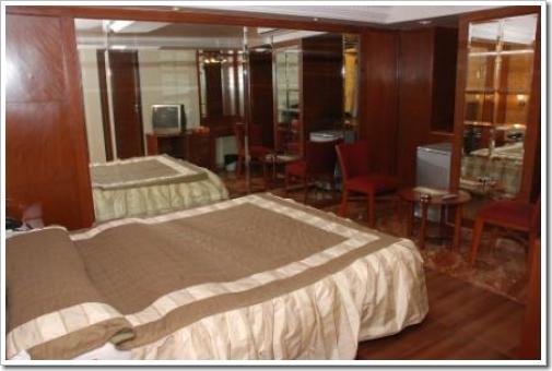 p_rooms7