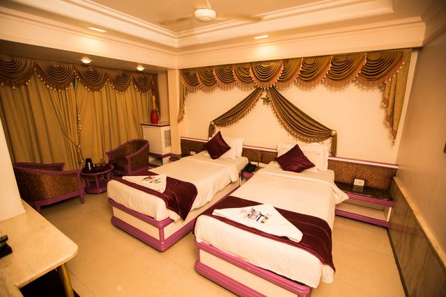 Room_-_2_Bed_-_1