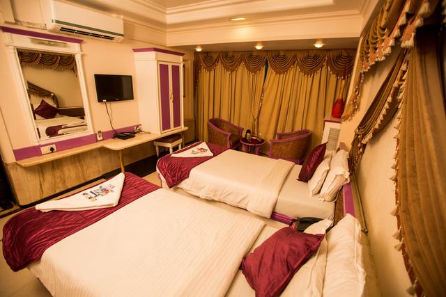 Room_-_2_Bed_-_2