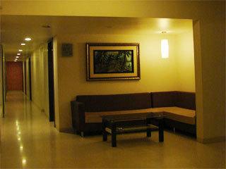 Corridor_Cum_Lobby