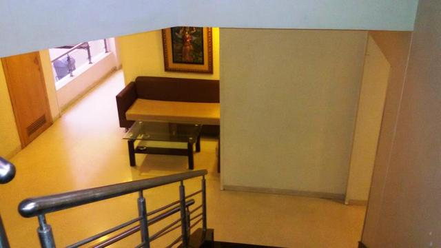 hotel-basera-pune-coridor-66767936088fs