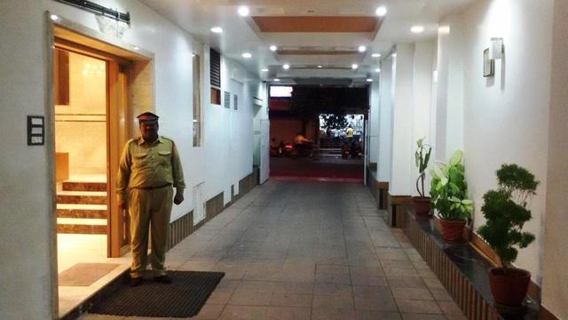hotel-basera-pune-entrance-66767908000fs