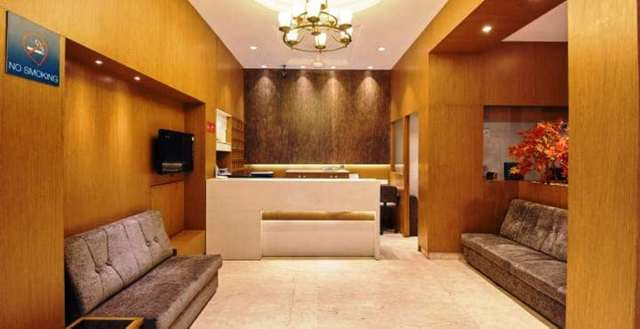 hotel-basera-pune-hotel-basera-201108061333044662_common_reception_1_jpg-pune-109244635008-jpeg-fs