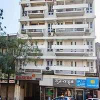 hotel-basera-pune-hotel-basera-facade_straight_jpg-pune-109244617307-jpeg-fs