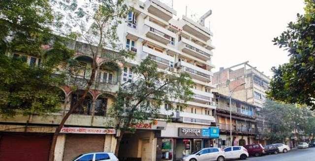 hotel-basera-pune-hotel-basera-facade_wide_jpg-pune-109244539255-jpeg-fs
