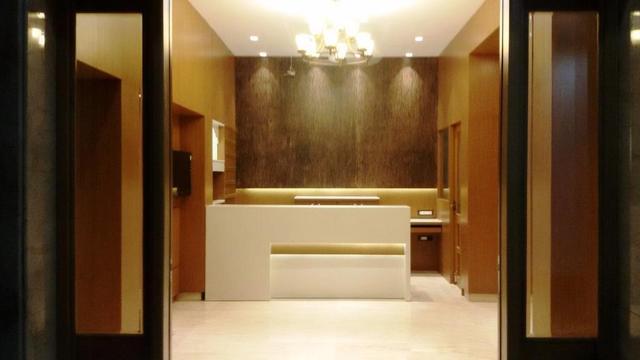 hotel-basera-pune-lobby-66767946594fs