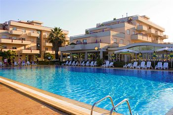 Orovacanze Club Le Terrazze, Grottammare. Use Coupon >>STAYINTL ...