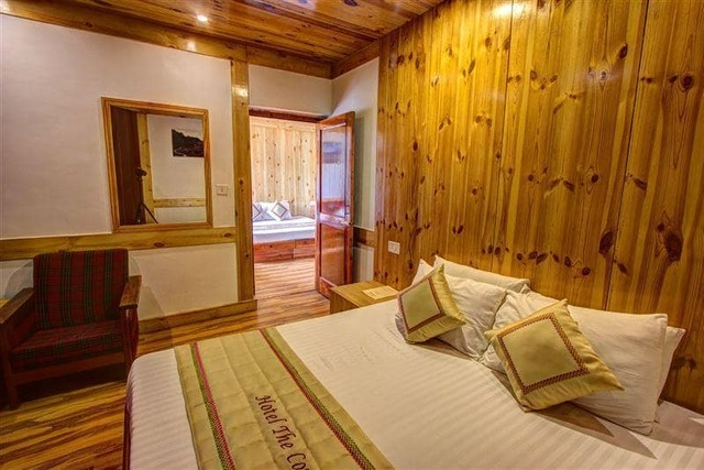 hotel-the-conifer-manali-1473800820014jpg-111859533986-jpeg-fs
