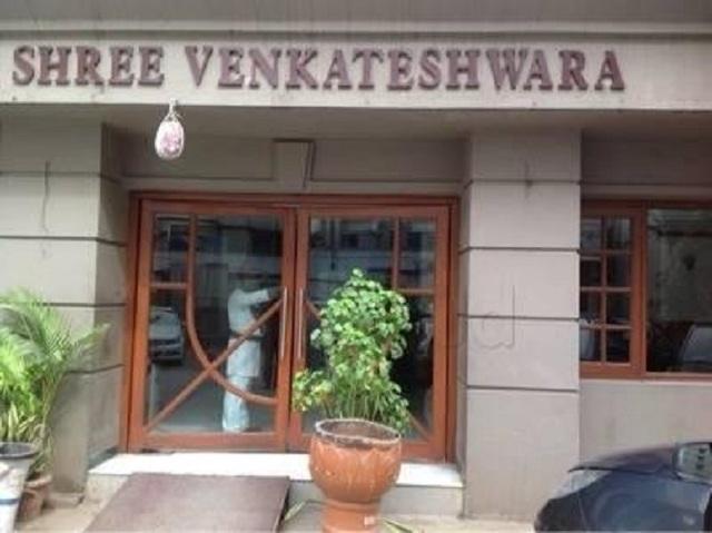 shree-venkateshwara-lodge-lakdi-ka-pool-khairatabad-hyderabad-0