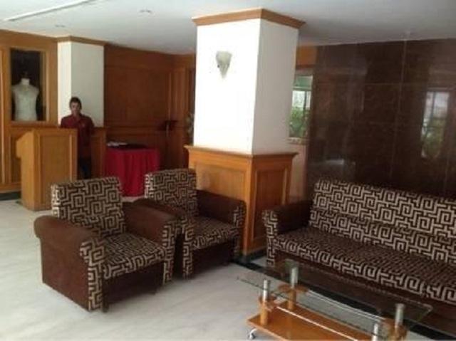 shree-venkateshwara-lodge-lakdi-ka-pool-khairatabad-hyderabad-3b6b5