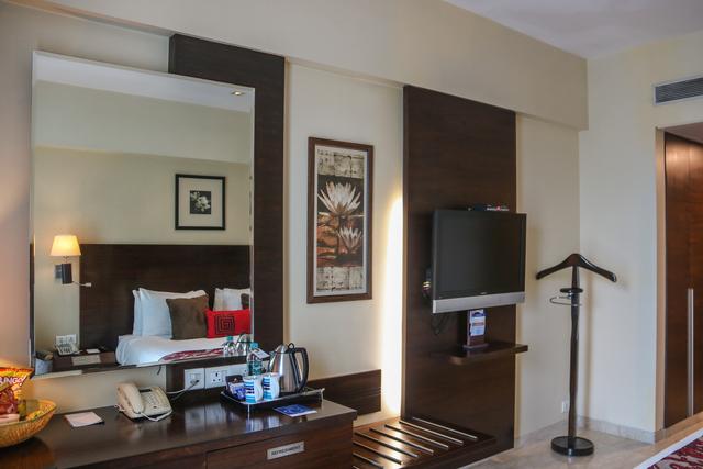 Club_King_Room_(2)