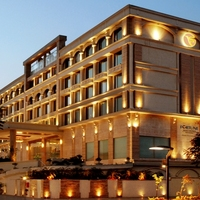 Corrected_Exterior-Fortune_Select_Exotica__Navi_Mumbai