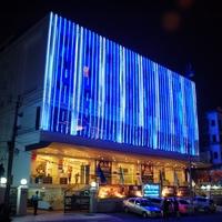 HOTEL_EXTERIOR_NIGHT_VIEW