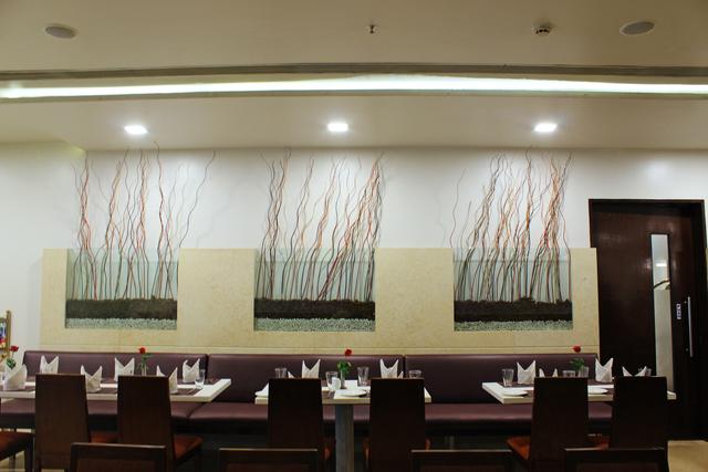 zodiac_restaurant_3