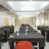 Conference_Hall_(1)_1