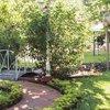 Garden_Area_(8)_1