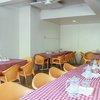 Restaurant_(1)_1