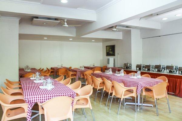 Restaurant_(2)_1