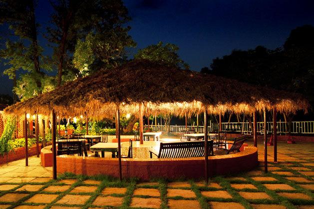 Fountain Hotel Mahabaleshwar Use Coupon Code Bestbuy