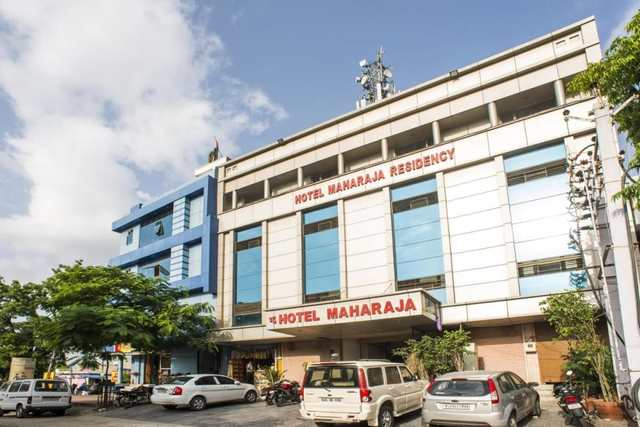 hotel-maharaja-residency-jaipur-1459245261858jpg-108998659626-jpeg-fs