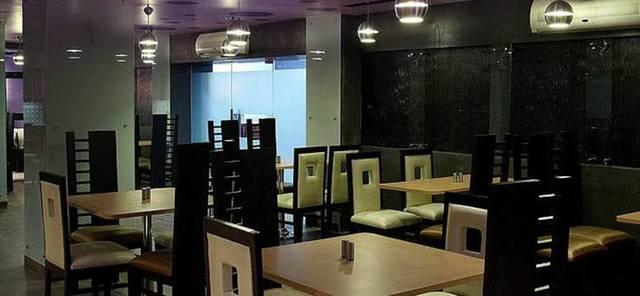 hotel-maharaja-residency-jaipur-restaurant-113685849450-jpeg-fs