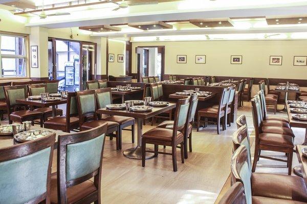 Restaurant_(4)_1