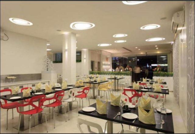 Sai_Mahal_Restaurant