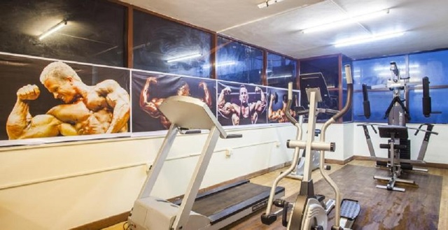 Gym_(1)02-03-2017-07-08-12