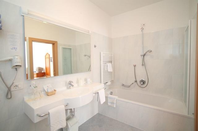Hotel Bagni di Salomone, Rasun Anterselva. Use Coupon >>STAYINTL ...