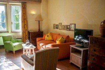 Hotel Sette Querce, San Casciano Dei Bagni. Use Coupon >>STAYINTL ...