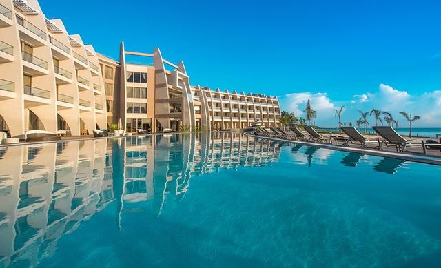 Ramada Resort Dar Es Salaam Dar Es Salaam Use Coupon Code Stayintl