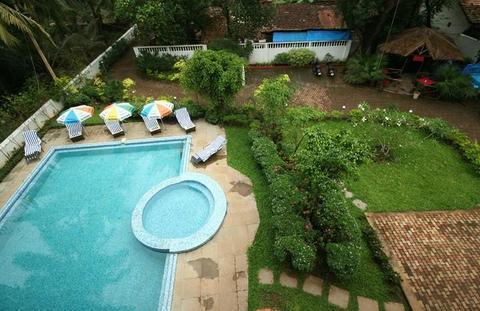 2241284-La-Casa-Siolim-Resort-Hotel-Exterior-1-DEF