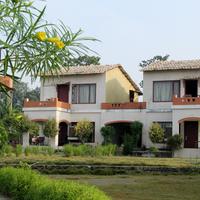 Madhai Hotel Deals