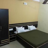 hotel-trishakti-talcher-guest-rooms