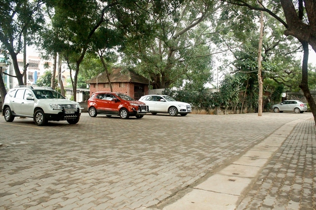 Parking_