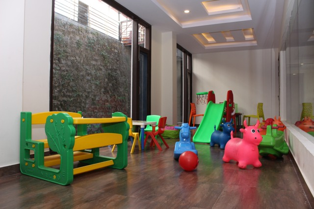 kids_play_area