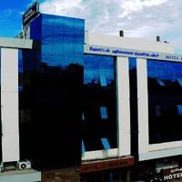 himalaya_residency