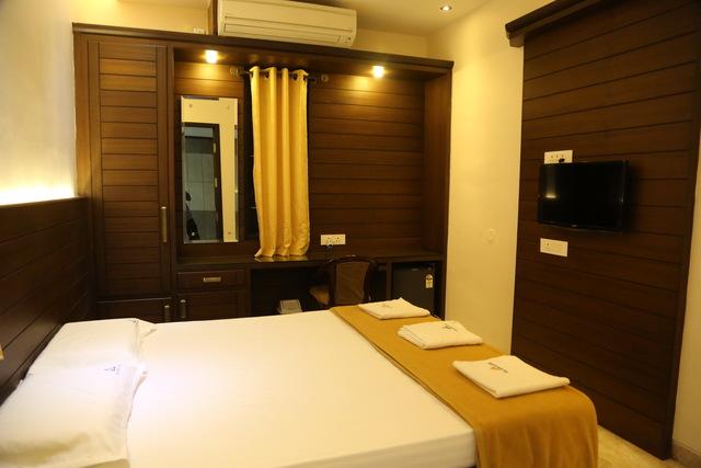 sai enclave chennai room rates reviews deals rh cleartrip com