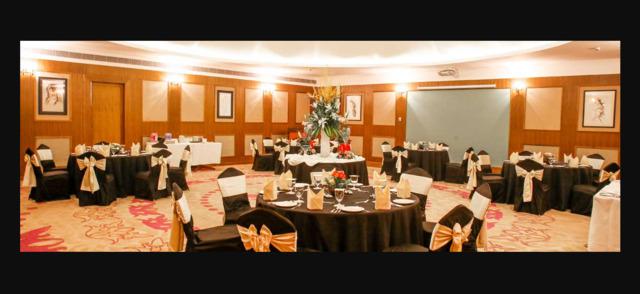 Hotel Classic Grande Imphal Room Rates Reviews Amp Deals